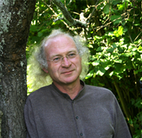 Photo de Régis Juvigny